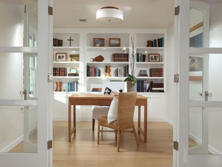 home office design layout. Small Home Office Design Layout Ideas, And Much More Below. Tags: