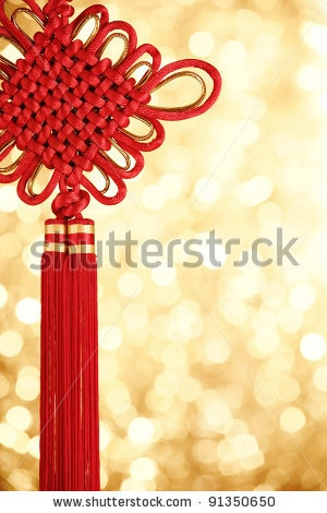33 best T H E M E S : Chinese New Year images on Pinterest | Chinese ...
