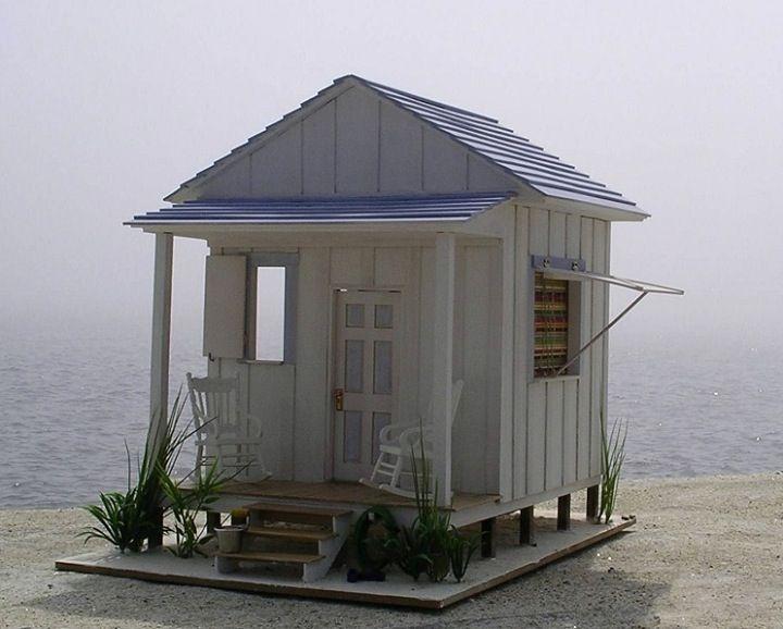 Les 160 meilleures images propos de la cabane de mes r ves sur pinterest maisons de - La cabane de mes reves ...