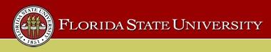 Fall 2012 Regstrar Dates/ Academic Calendar