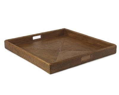 1000 Images About Square Ottoman Trays Gt 20 Quot On Pinterest