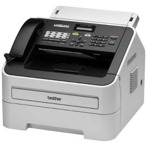 Top 13 Best Copy Machines For Small Business In 2020 Reviews Multifunction Printer Brother Printers Printer Scanner