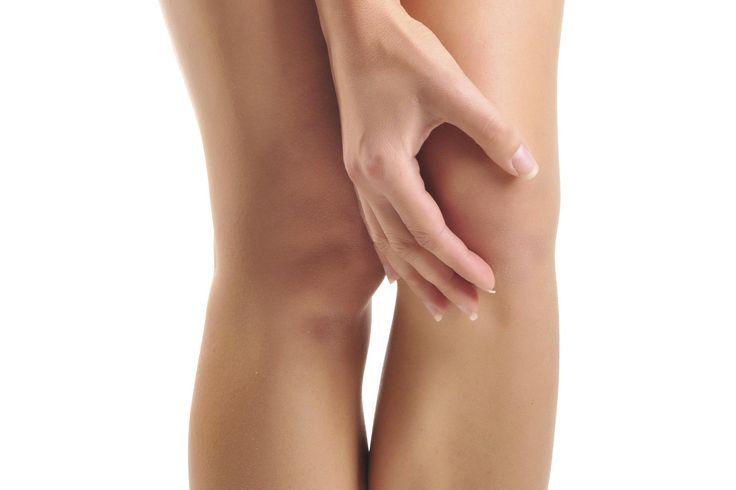 Vos quelques kilos en trop se sont stockés dans des endroits bien localisés… dont les genoux. Cela vous complexe, vous hésitez à exhiber vos gambettes. Voici quelques conseils pour vous en débarrasser !