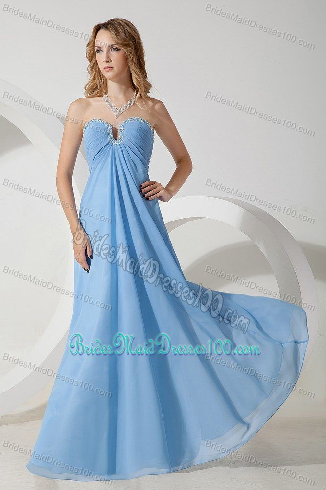 8 Best Fascinating Graduation Dress On Sale In Summer 2014 Images On