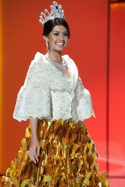 44 Best Images About Ideas For Filipiniana Style Dress On
