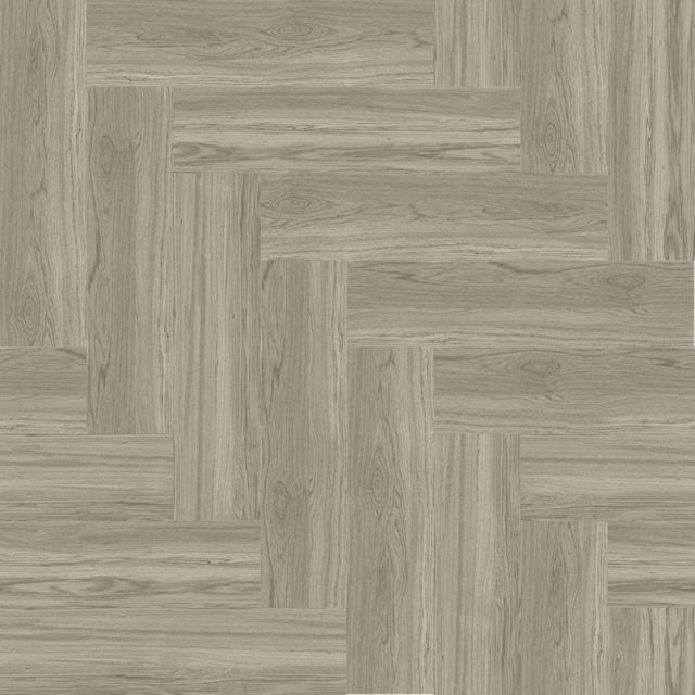 27 Best Interface Lvt Images On Pinterest Flooring Ideas