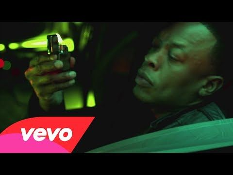 Dr. Dre - Kush ft. Snoop Dogg, Akon - YouTube