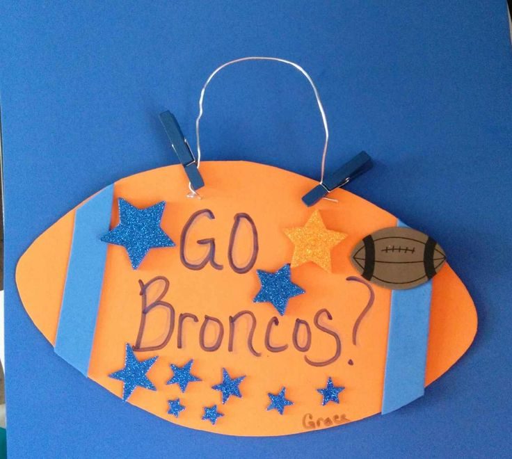 sports craft ideas 17 best ideas about football crafts on 2988