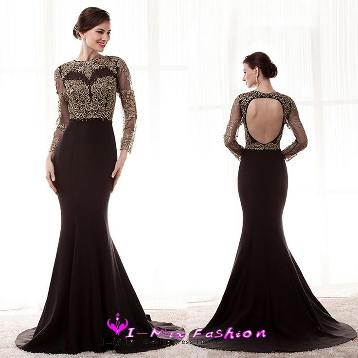 Uk evening dress boutiques