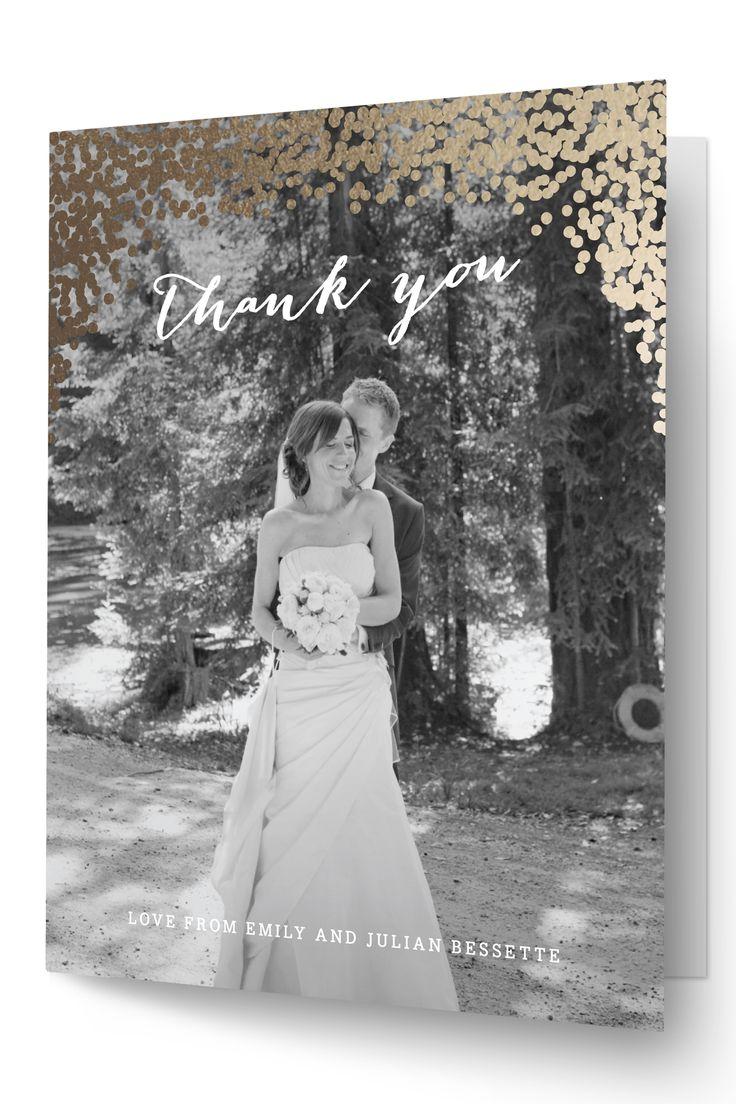 A Word of Thanks Wedding InspirationWedding IdeasWedding