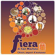 Fiera di San Martino, Chieri sapori d'autunno 2013 a Chieri (TO) Info su: http://www.parallelo45.com/p45eventi_evento.asp?Id=9813&Cat=19