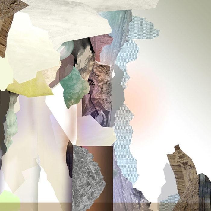 scarf artwork. love: Fashion Patterns, Silk Scarfs, Art, Prints Design, 2014 Moodboard, Graphics Design, Desertshor Miroir, Collection Desertshor, Silk Scarves