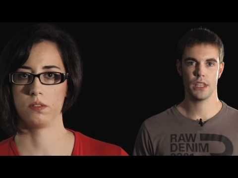 Video campaña contra la violencia de género - YouTube
