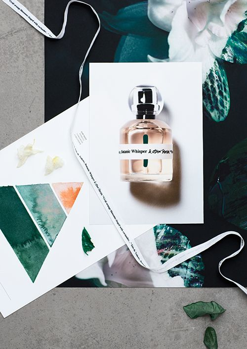 Discover a personal favourite amongst our new collection of eau de toilette.