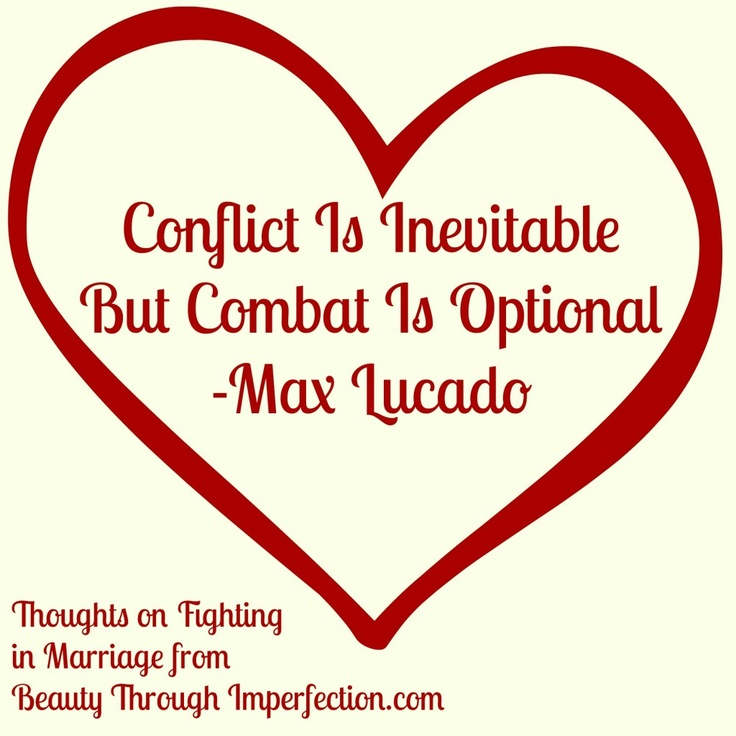 the inevitability of conflict essay The inevitability of conflict proposed by realism and the dangers that from pol 203 at university of miami find study resources main menu perspectives essay pdf.