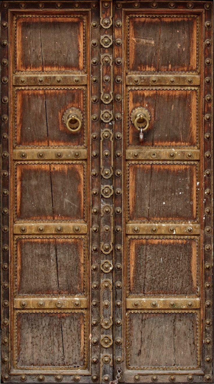 best inspirational exterior doors gates windows hinges