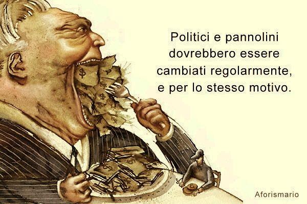 politici-e-pannolini.jpg (600×400)