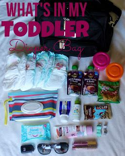 What's in my diaper bag? Mom Blog, Blogger, Toddler Diaper bag, Jujube BFF, Diaper bag, Twin Diaper bag,