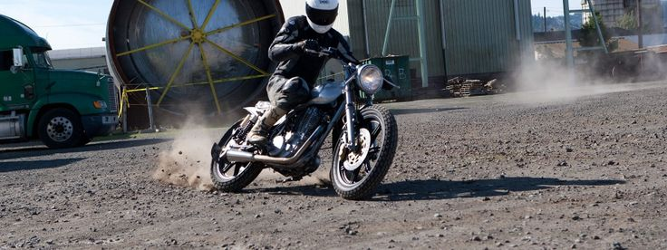 Motorcycle repair, Harley Service, Memphis Hough, San Diego --- http://www.cyclebrothers.com/