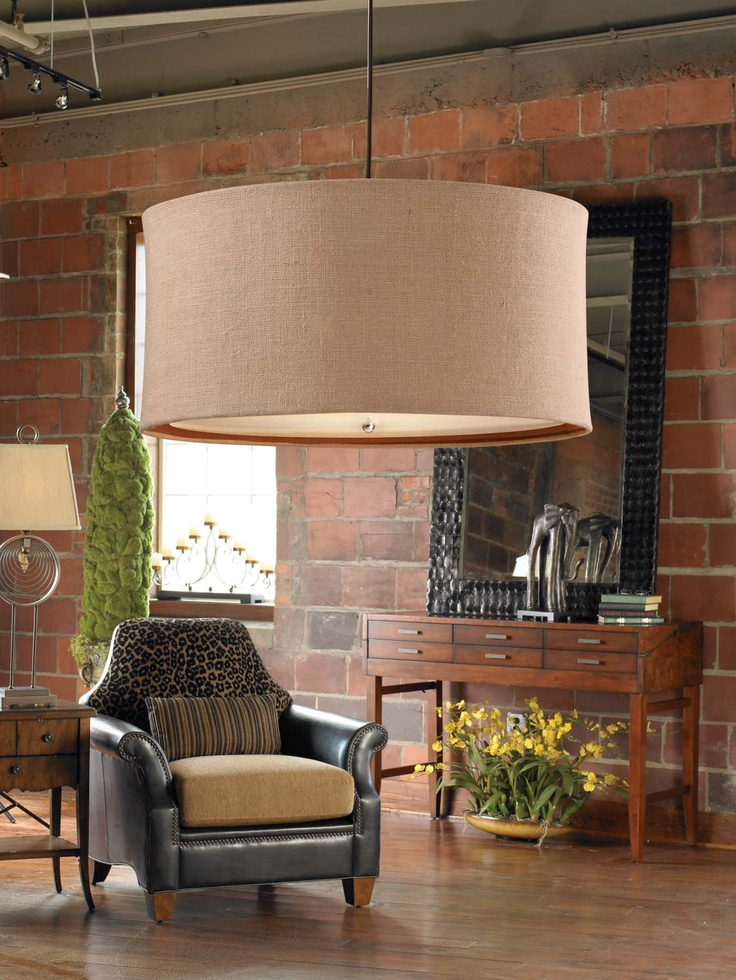 Lighting Fixtures Alamo 3 Lt Hanging Shade Dining Room Table Sets Bedroom Furniture Curio Cabinets And Solid Wood