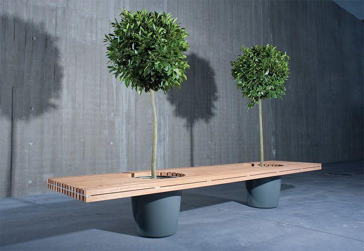 urban garden tools
