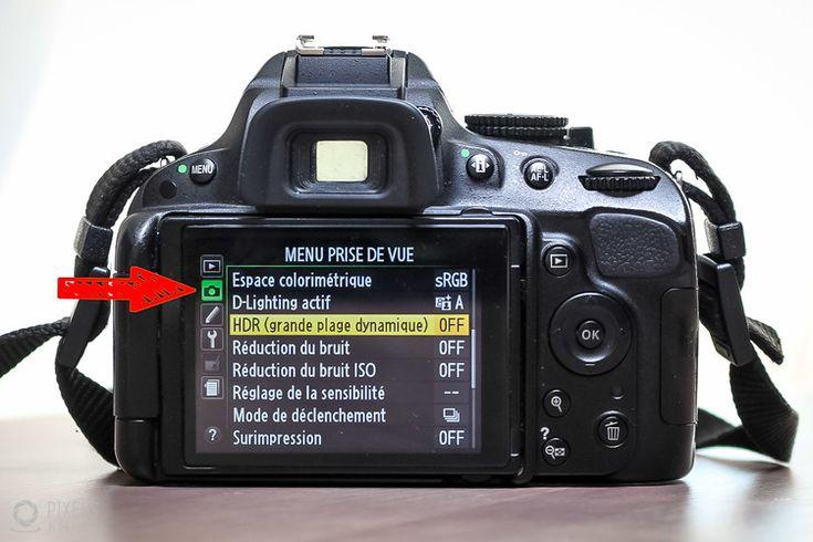 Faire ressortir les détails dans les photos immobilières avec la technique HDR