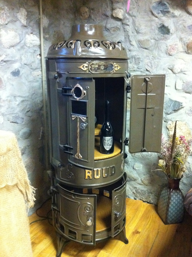attractive ideas steampunk furniture. for those of steampunk esque inclinations  a victorian water heater turned bar 80 best WE GOT STEAM HEAT PSSS images on Pinterest Cast