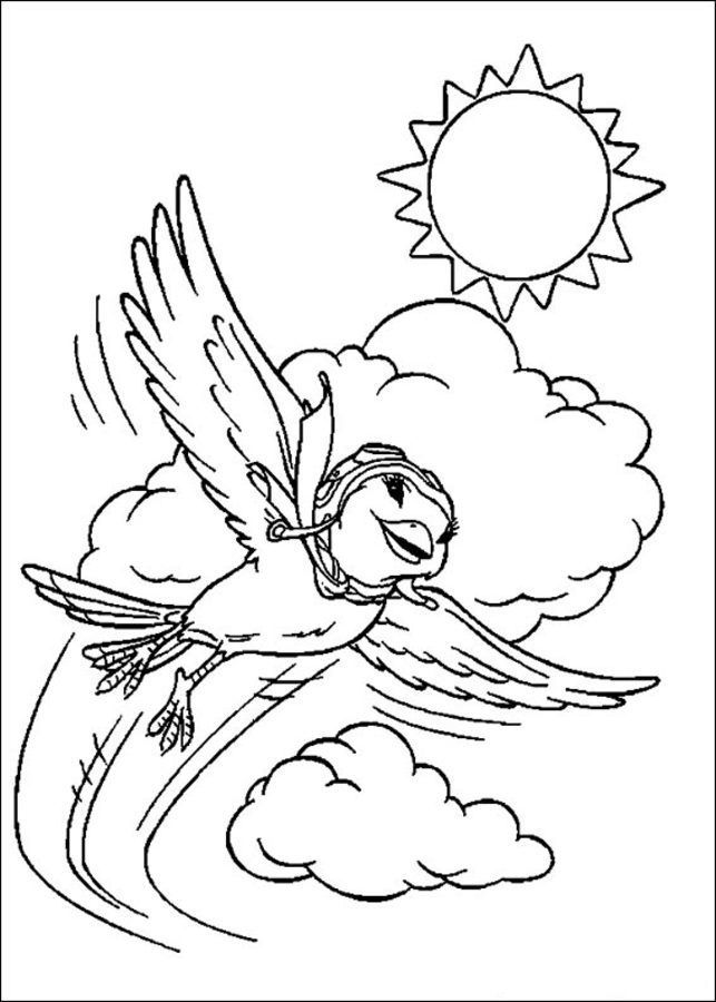 Superman Halloween Coloring Pages Halloween Coloring Pages Stuart Little Coloring Pages
