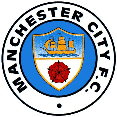 City - Mit Manchester hold
