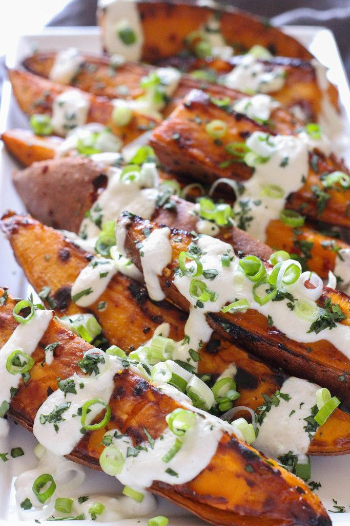 17 best ideas about roasted yams on pinterest easy sweet potato recipe yam recipes and. Black Bedroom Furniture Sets. Home Design Ideas
