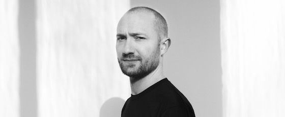 Vitalic remixes Paul Kalkbrenner...