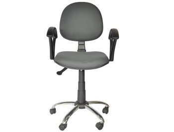 Cadeiras Back System Economica Sistema Brasil | Qualidade e bom preço. http://www.classeaflex.com.br/produtos/cadeiras-back-system-economica-sistema-brasil/