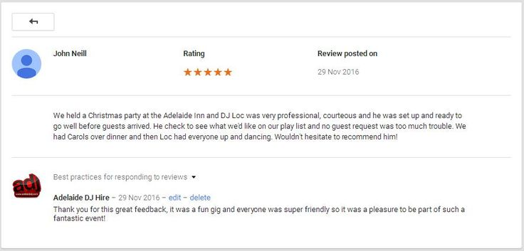 Thanks to the Adelaide Inn for the opportunity to be part of their recent Christmas function...