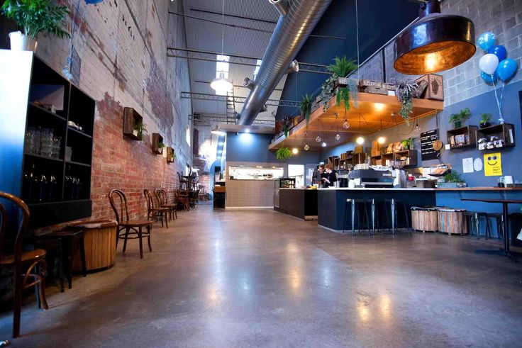 Lux Foundry is a warehouse function venue in Brunswick that is available for exclusive venue hire for a variety of functions & events.