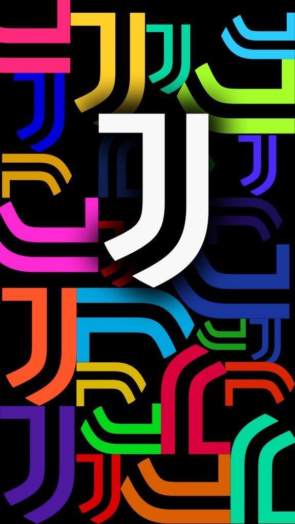 Best 25 football art ideas on pinterest football for Logo juventus vecchio