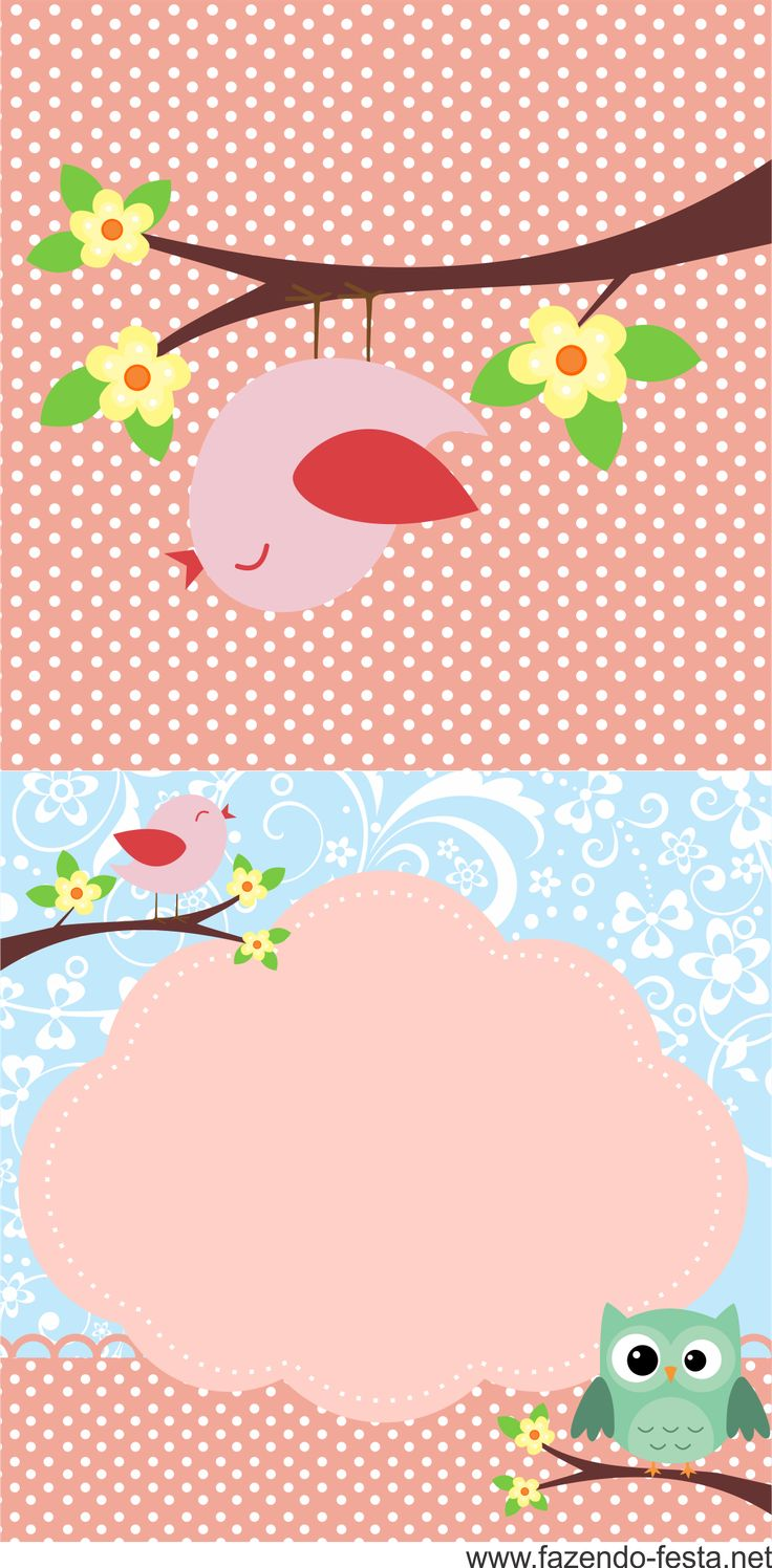 Scrapbook paper note - Find This Pin And More On Papers