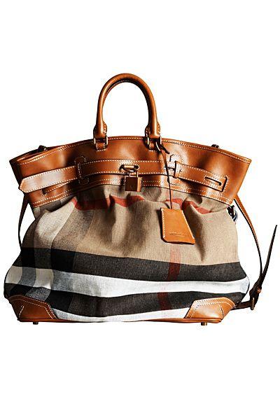 1764850251 Burberry - Men's Accessories - 2013 Spring-Summer   Burberry Men's Bags    Burberry prorsum, Fashion bags, Fashion