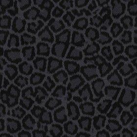 Textures Texture seamless | Faux fake fur animal texture seamless 09573 | Textures - MATERIALS - FUR ANIMAL | Sketchuptexture