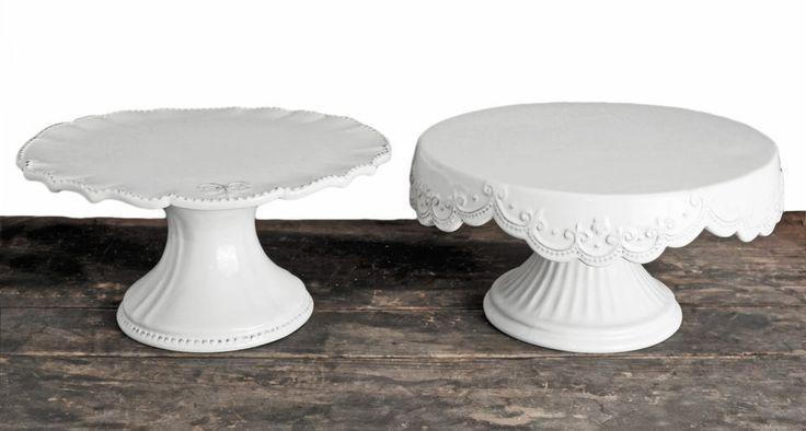 best 25 geschirr wei ideas on pinterest porzellan tasse tasse selbst gestalten and wei e tassen. Black Bedroom Furniture Sets. Home Design Ideas
