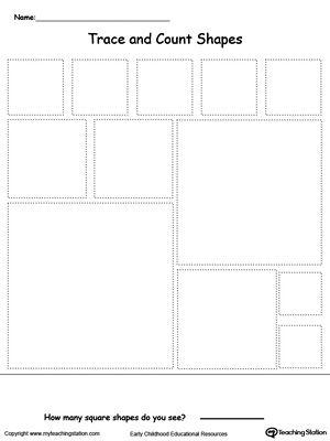 97 best images about shapes worksheets on pinterest coloring hexagon shape and math. Black Bedroom Furniture Sets. Home Design Ideas