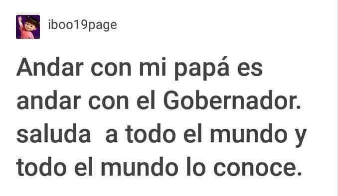 Gobernador Memes En Espanol Memes De Papas Chistoso
