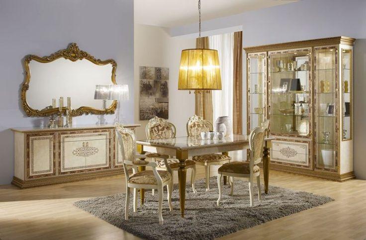 die besten 25 tv m bel ideen auf pinterest tv ger t tv panel und tv w nde. Black Bedroom Furniture Sets. Home Design Ideas