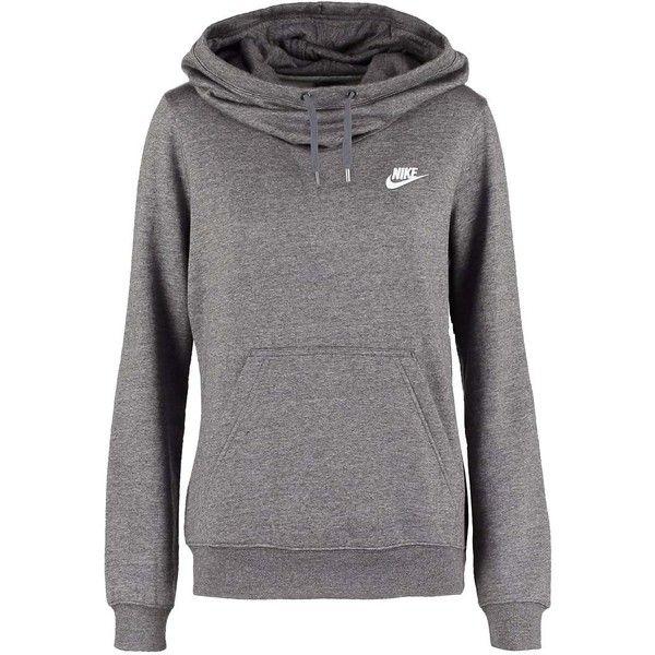 Billige nike pullover sweatshirt for Billige garderoben