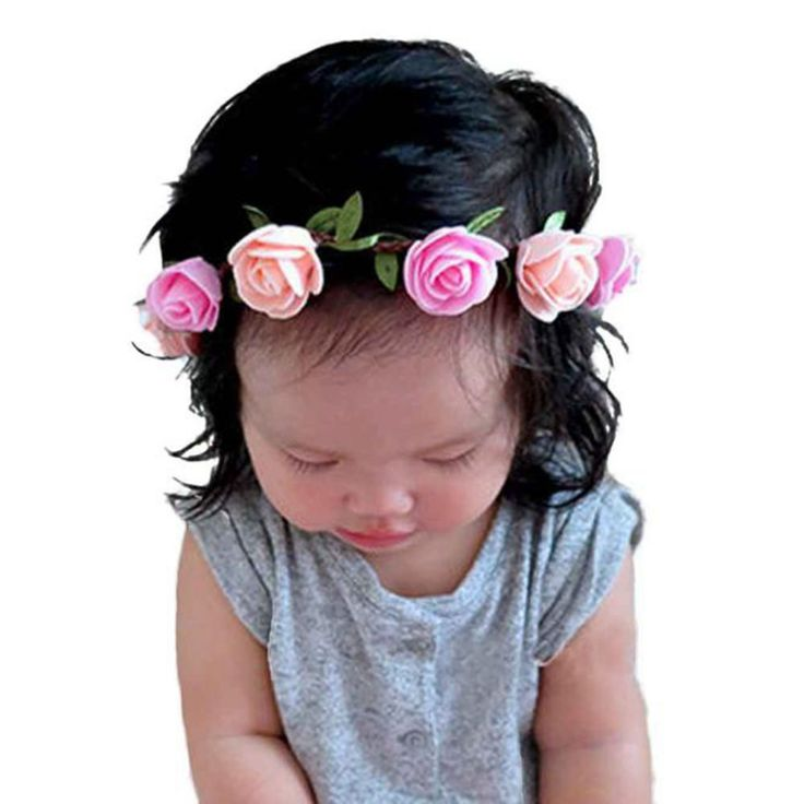 $0.71 (Buy here: https://alitems.com/g/1e8d114494ebda23ff8b16525dc3e8/?i=5&ulp=https%3A%2F%2Fwww.aliexpress.com%2Fitem%2FFashion-baby-Girls-headband-unique-DIY-Rose-Hair-Band-Baby-Head-Wrap-Band-for-girl-hair%2F32784968022.html ) Fashion baby Girls headband unique DIY Rose Hair Band Baby Head Wrap Band for girl hair Accessories pince cheveux gift #48 for just $0.71