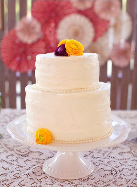 18 Best Wedding Cakes Images On Pinterest