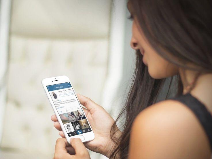 Hoy traemos otra pregunta para vosotros: ¿sabéis cómo promocionaros a vosotros mismos en Instagram? En nuestro #blogvillarrazo 💻 vamos a ayudaros: nada de fotos tomando #cerveza 🍺🙈 y sí a una buena programación. 🗓