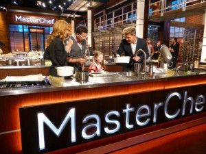 Love Diva Foodies Kid Chef Series. This interview with Kid Chef Ellis is extra special. Complements of Georgia Make A Wish & #GordonRamsay Ellie got her dream to be on #MasterChefJunior. And Chef even tweeted to her ~ sometimes it's the little things in life that make the biggest difference.