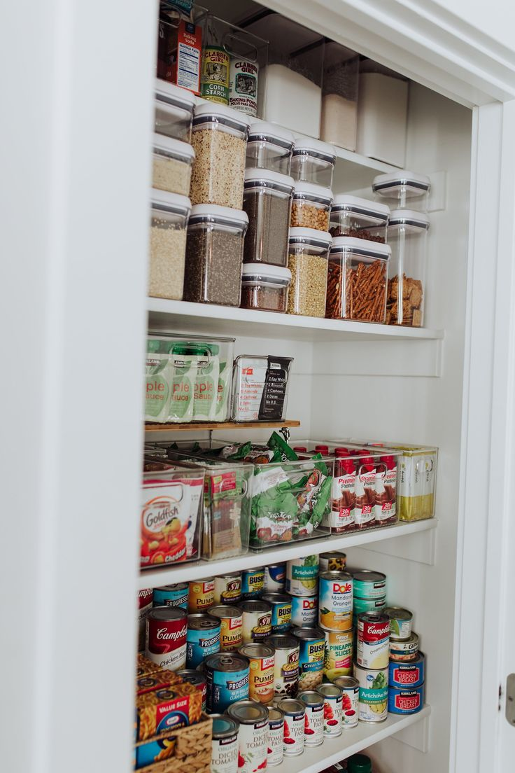 best marvelous products tfast tosca organization white organizer rack magnetic wanted design incredible in pantry by of most inspiration and picture kitchen trends