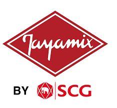 Harga Jayamix Bogor Murah | Royal Indoreadymix