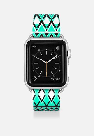 10 best Apple watch images on Pinterest Apple products, Apple - new enterprise blueprint apple